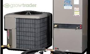 grow room air conditioner. Fine Conditioner Excel Air Systems 5 Ton Grow Specific AC Unit In Room Conditioner I