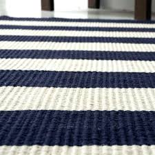 blue white striped rug navy white striped rug blue and white striped cotton rug uk