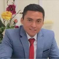 Curso LPC-1: Administrador de Linux - Antonio Sánchez Corbalán