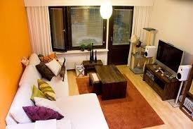 Small Picture Interior Design For Small Houses Home Design Ideas