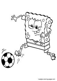 Small Picture Soccer Player Coloring Pages Soccer Player Seton Hall Door