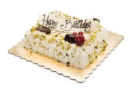 Cake Delivery London Pompi Tiramisu Italian Excellence