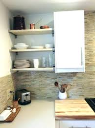 diy kitchen shelves kitchen shelving ideas kitchen wall shelves kitchen wall shelf ideas kitchen wall shelf ideas dining diy kitchen pantry storage