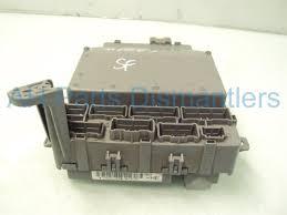 buy acura tl dash fuse box sep a sepa 2008 acura tl dash fuse box 38200 sep a11 38200sepa11 replacement