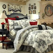 french themed bedding sets country french comforter sets bedding the best view now in script