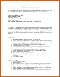 Where To Place Salary Requirements On Resume Resume Salary
