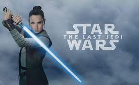 Rey Skywalker Wallpapers - Top Free Rey ...