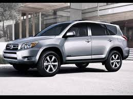 used cars for sale under 10000. Interesting 10000 10 Best Used AllWheelDrive Vehicles Under 10000  2007 Toyota RAV4 And Cars For Sale 10000