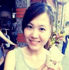 Ivy Tsai - Address, Phone Number, Public Records | Radaris