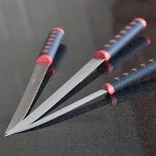 photo 1 of 5 ninja knife block with katana styled kitchen knives ordinary katana kitchen knife 1