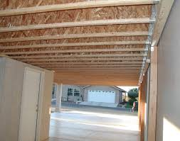 how to build a wood patio cover woodcover4