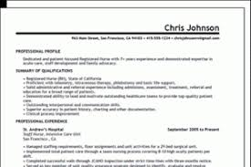 Download Resume Professional Writers