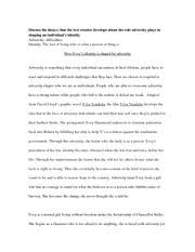 v for vendetta questions seven tactics that we discussed are 6 pages v for vendetta essay