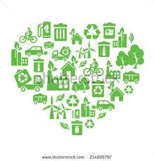 sustainability essay topics