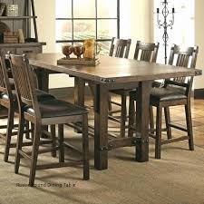 recommendations round dining tables with leaves unique awesome distressed round kitchen table than lovely round dining tables with leaves ideas combinations
