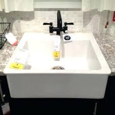 ikea utility sink hack laundry room unit u21