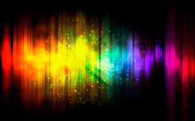Image result for spectrum