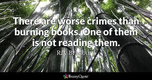 Ray Bradbury Quotes Impressive Ray Bradbury Quotes BrainyQuote