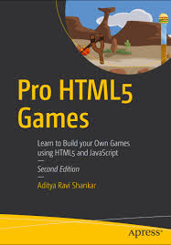 Design Your Own Animal Games Pro Html5 Games Learn To Build Your Own Games Using Html5 And Javascript 2nd Edition