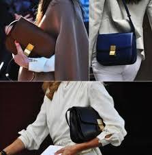 Лучших изображений доски «W»: 24 | Feminine fashion, Fashion ...