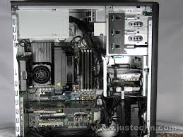 Image result for HP z420 liquid cooler