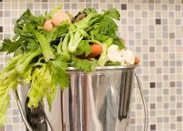 Kitchen Scrap Gardening Composting Kitchen Scraps Tips For Composting Kitchen Waste