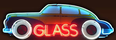 windshield auto glass replacement and repair services mobile auto glass repair servicing oakland