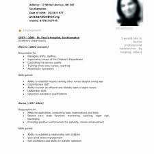 Resume Define Define Resume Job Lovely Cv Meaning In Resume