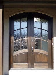 arched double front doors.  Arched Double Arched Fiberglass Entry Doors  Itu0027s One Thing To Be Labeled Based  On Your Own Results More Succum With Front C