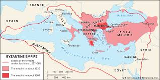 Hellenistic Culture And Roman Culture Venn Diagram Answers Byzantine Empire History Geography Maps Facts