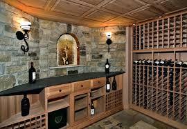 basement wine cellar ideas. Wine Cellar Ideas Basement For Beautiful Pictures Photos Of . D