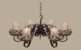 rustic lighting chandeliers. Rustic Lighting Chandeliers