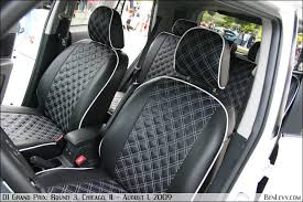 scion xb custom interior. scion xb custom interior xb c