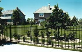 metal fence panels home depot. Decorative Iron Fence Ornamental Aluminum  Metal Panels Home Depot Metal Fence Panels Home Depot Y