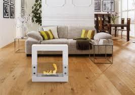 bio fuel fireplace insert ethanol fireplace freestanding ethanol fireplace