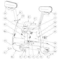manx wiring harness manx wiring and engine diagrams news meyers plow wiring harness diagram
