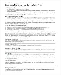 Sample Graduate School Resume Graduate School Resume Samples Sample Law Resume Sample 99
