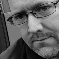 "10 ""Douglas Cromer"" profiles | LinkedIn"