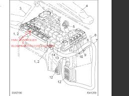 97 fl70 fuse box diagram wiring wiring diagram instructions freightliner m2 horn fuse at Fuse Box Freightliner M2