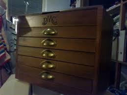Dmc Thread Cabinet The Best Birthday Present Dmc Floss Cabinet Look What I G Flickr