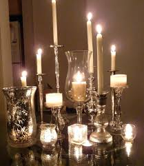 gold votive candles s mercury candle holders bulk glitter