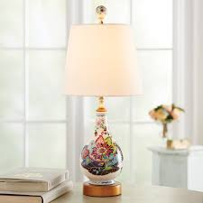 porcelain lighting. tobacco leaf porcelain lamp lighting