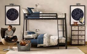 Lamps For Boys Bedrooms Bedroom Really Cool Bedrooms For Teenage Boys Expansive