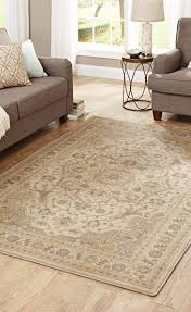 best decorate for less images on area neutral rugs better home and garden outdoor decoration homes gardens traditions rug dining room rooms to go