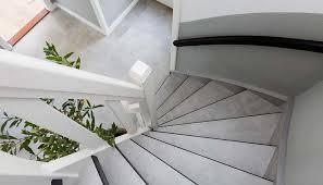 Wenn sie einen treppenbau planen, müssen sie auch die treppe berechnen: Streichen Die Schonsten Farbkombinationen Fur Ihr Treppenhaus