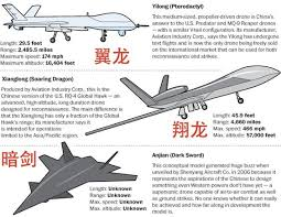 chinese drones jpg (606�469) drones pinterest air force and Residential Electrical Wiring Diagrams at X3 Ucav Wiring Diagram