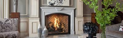 hubert s fireplace consultation design fireplaces homepage slider series