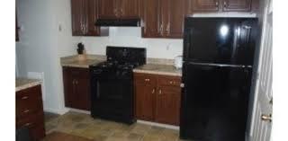 2 bedroom apt in waterbury ct. apartments for rent in waterbury, ct , 131 results 2 bedroom apt in waterbury ct t