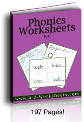 Use these illustrated 'ai' worksheets and primary resources to help your students spell, speak and write words with the phoneme 'ai'. Ai Words 2 Phonics Worksheets