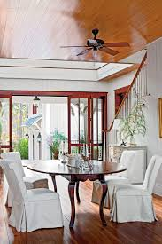 dining room table with bench against wall. Wrap In Wood Dining Room Table With Bench Against Wall